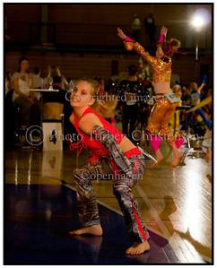 Dans i Farum 2006