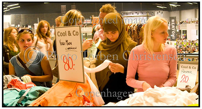 Mode i Forum 2006