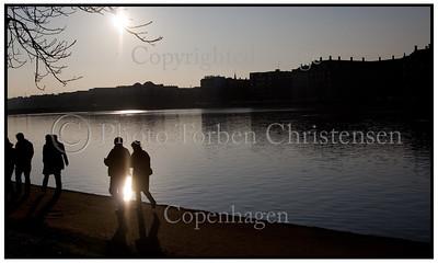 Forår København 2007