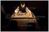 Carlsberg bygninger  i Valby.Gamle Carlsberg besøgscenter . Photo: Torben Christensen © Copenhagen, Foto: Torben Christensen  København ©