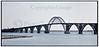 Dronning Alexandrines Bro (også kaldet Mønbroen) er en buebro, der spænder over Ulvsund med fæste ved Kalvehave på Sjælland og Koster på Møn. Den åbnedes for trafik den 30. maj 1943 og har fået navn efter Christian 10.s dronning Alexandrine. Den erstattede en tidligere færgerute 'Kalvehave - Koster'. Broen er 746 meter lang. Gennemsejlingsfaget er 127,5 meter bredt og gennemsejlingshøjden er 26 meter.