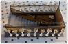 Kedelrummet kaldet Katedralen med de gamle gæringskar til øl brygning i det nedlagte Carlsberg Bryghus, tegnet af Vilhelm Klein og stod færdigt i 1901 og lukkede i 2008. Carlsberg Group ønsker at omdanne det ikoniske Ny Carlsberg Bryghus til et moderne 'Brand and Experience Centre', der skal tiltrække en halv million turister om året.