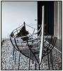 Vikingeskibsmuseet ved Roskilde Her Skuldelev 5 - Det lille langskib  Photo: Torben Christensen © Copenhagen