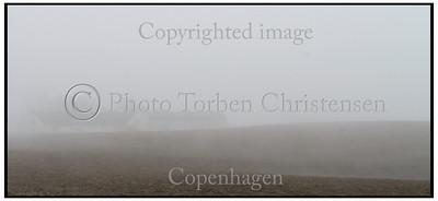 landskaber Sydsjælland