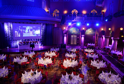 Galoppgalan 2012 - Vinterträdgården Grand Hotel | Foto: Stefan Olsson / Svensk Galopp