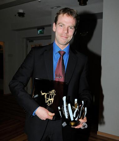 SGS Championfest 2012