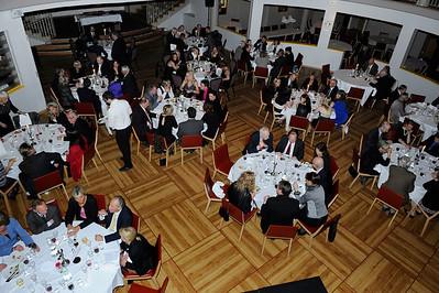 SGS Championfest Täby Park Hotel 120114 | Foto: Stefan Olsson / Svensk Galopp