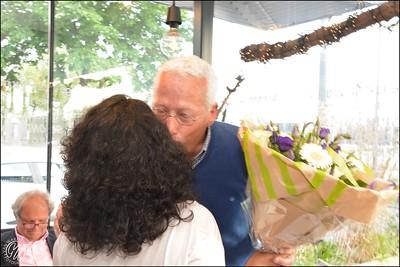 20170518 Afscheid Bert GVW_5931