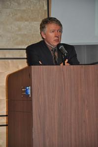 Eddy De Raedt, Federale Politie DJB