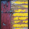 Oude schuur, Oud-Beijerland