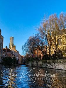 201091208 Brugge