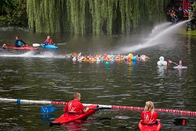 Deventer Duckrace 2010