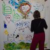 Hart voor Elkaar 2009