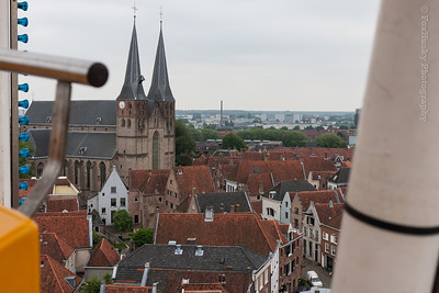 Deventer Zomerkermis 2010