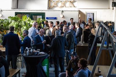 Presentatie Deventer Scoort 2018-2019
