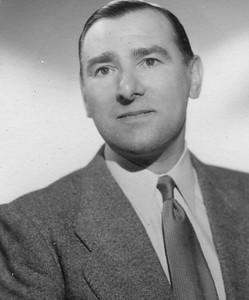 Aubier georgeo