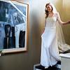 De dag dat u trouwt is één van de belangrijkste momenten uit uw leven