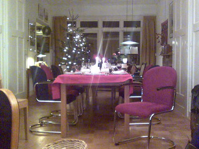 in Arnhem  (Home)