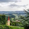 Schloss Kapfenberg