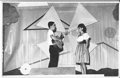 1963 Né Josefa