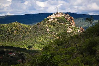 Monte do Galo