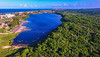 Lagoa de Arituba