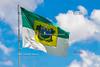 Bandeira do RN