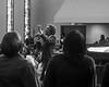 Official WESDA Church Photo (c) Barbara Daniels