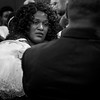 Official WESDA Church Photo (c) Samuel G Lindo
