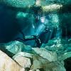 Tajma Ha diving