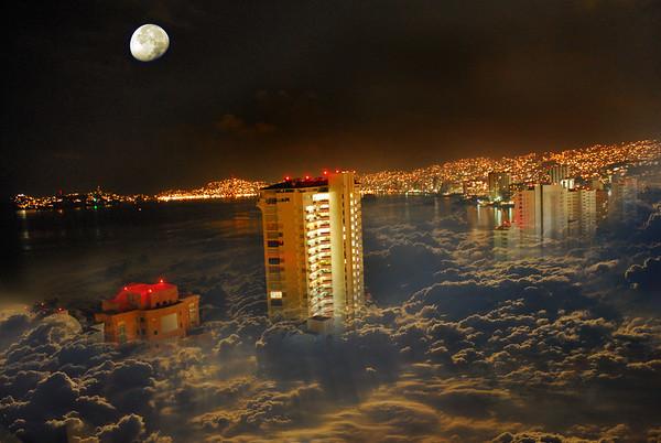 Best of Acapulco
