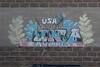 ZDA_0001