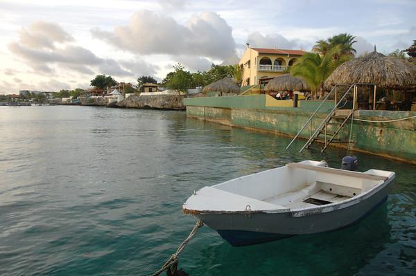 Buddy Dive Bonaire - Dutch Caribbean