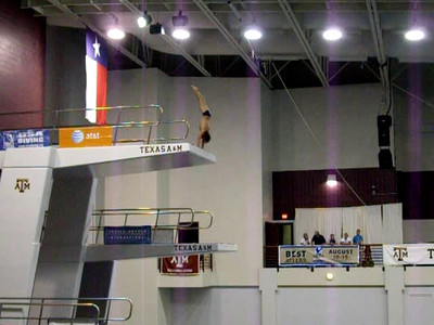 prelims dive 5 - armstand twister (another great one!)