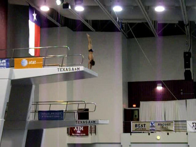 semis dive 5 - armstand twister (amazing!!!!)