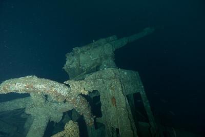 SS Devonian