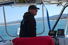 Capt. Phil Sammet