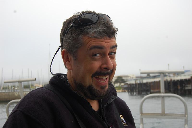 Jonathan Lavan