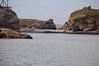 Tatoosh East 'dive' site - if you like sea lion company.