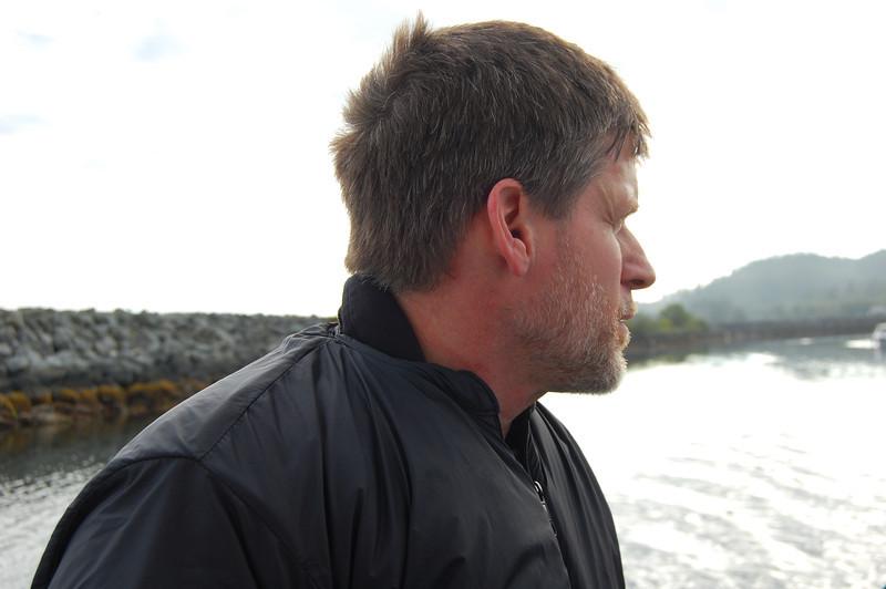 Todd Cliff