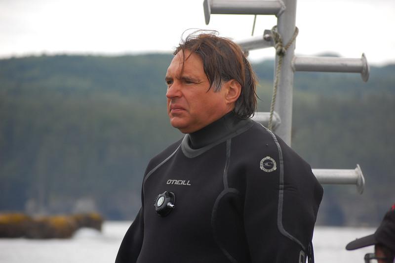 Doug Biffard