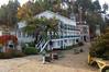 Scenic Roche Harbor