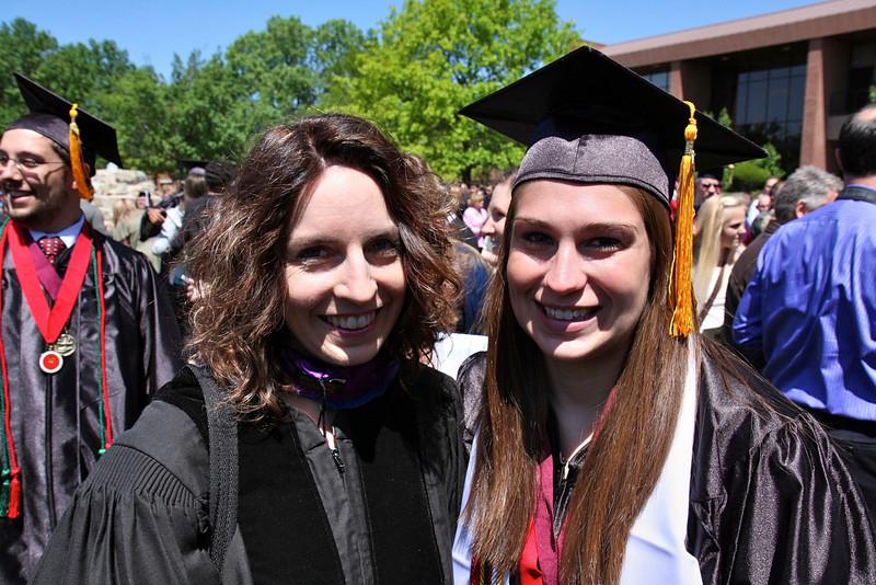 Dr. Bentley, Rachel Eguren
