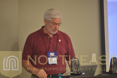 2015-06-09 CE Mobile Learning Conference -- Larry Anderson