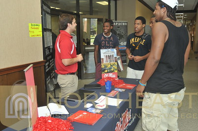 2013-08-28 TRANS Ole Miss Transfer Counselor