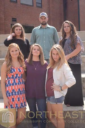 2014-08-28 CC Campus Country Group Shots