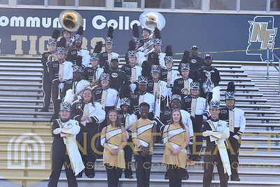 2018-09-20 BAND Booneville Prentiss County Photo