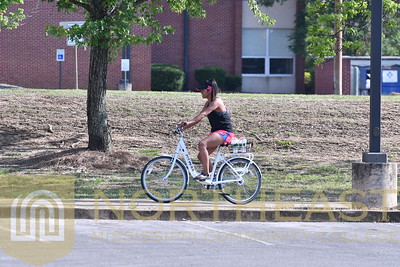 2018-05-01 FIT Bikes on Campus