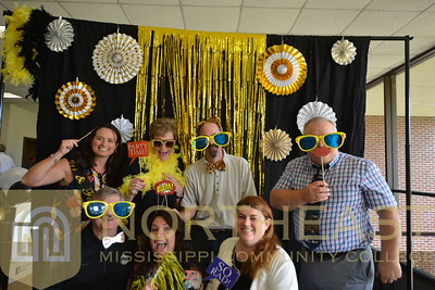 2018-08-08 IR InService Photo Booth