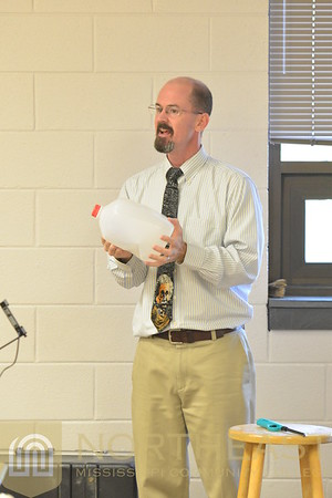 2016-09-02 MATH Math and Science Division Tour